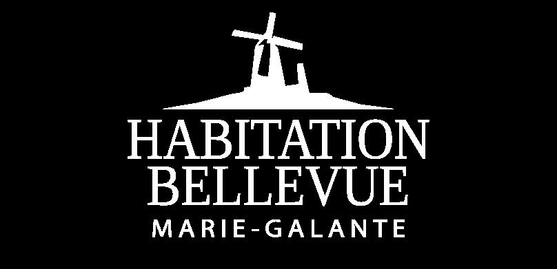 Habitation Bellevue de Marie-Galante