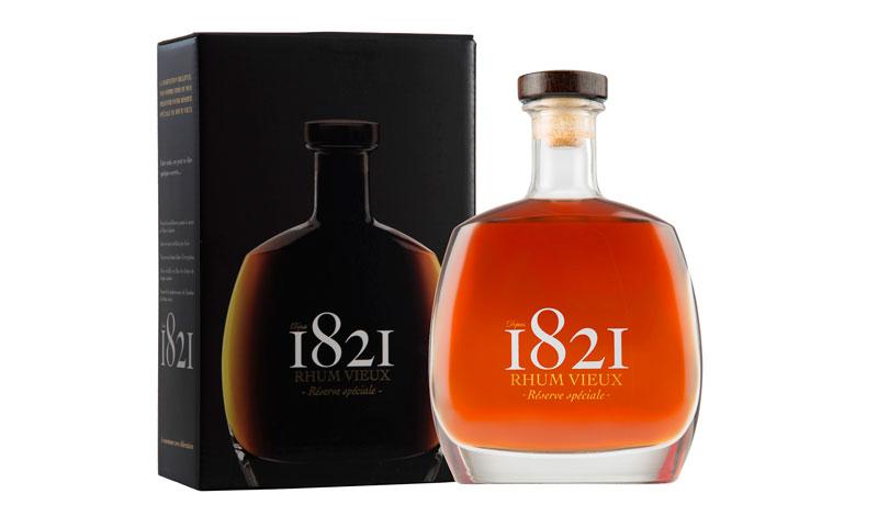 1821-bellevue-reserve-speciale+boite