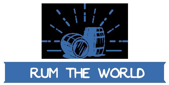 Rum the world